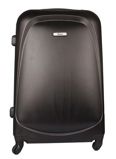Valiz-Matraş